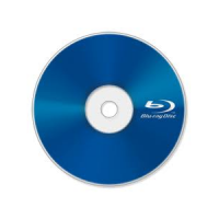 disc-bluray
