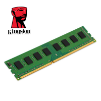 ddr4-kingston