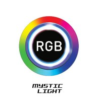 msi-mystic-light6